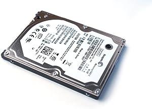 "Seagate Momentus 5400.3 80GB UDMA/100 5400RPM 8MB 2.5"" IDE Hard Drive"
