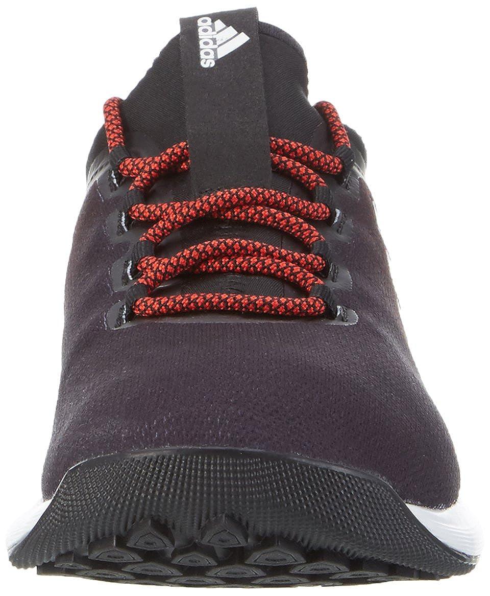Adidas Herren Herren Herren X Tango 16.2 Turnschuhe B01MXXDG3E Sport- & Outdoorschuhe Neue Produkte im Jahr 2018 999ef4