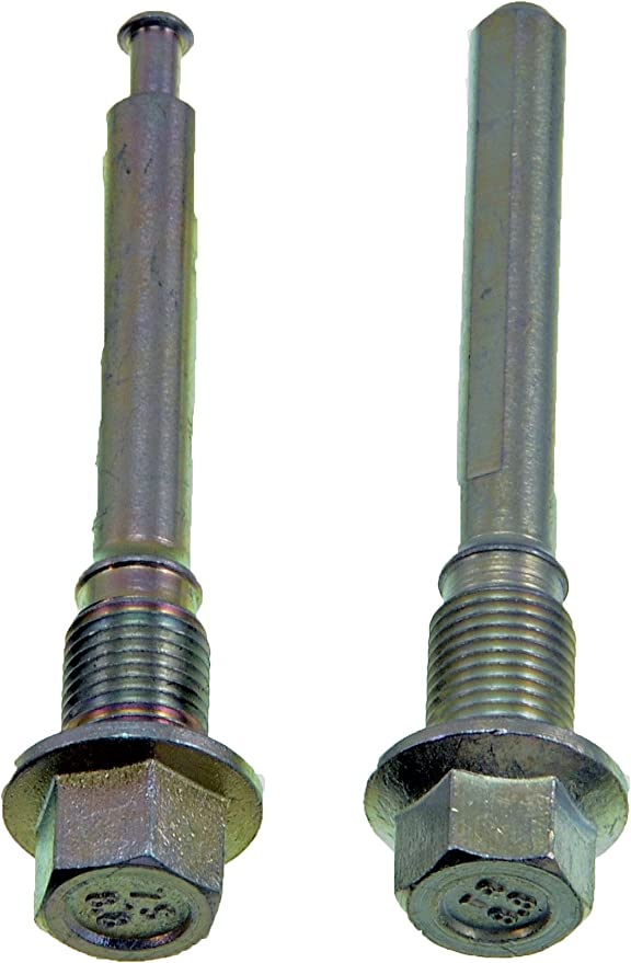 Pack of 250 H3BBT-10103-W8 JUMPER-H1504TR//A3048W//H1504TR 3