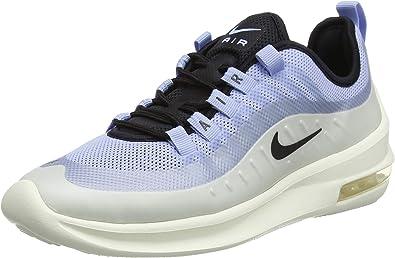 Nike Air Max Axis, Chaussures de Running Femme: