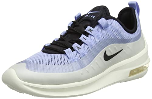 Nike Air Max Axis, Scarpe da Running Donna: Amazon.it ...