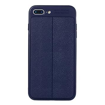 coque iphone 8 plus anti derapant