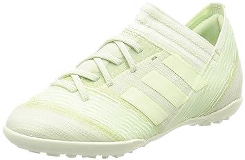 465aa535ae9 adidas Chaussures Nemeziz Tango 17.3 TF  Amazon.co.uk  Sports   Outdoors