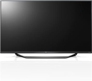 LG 43UF7707 - Televisor de 43
