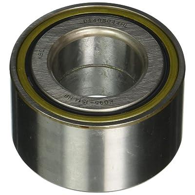 Timken 516009 Rear Wheel Bearing: Automotive