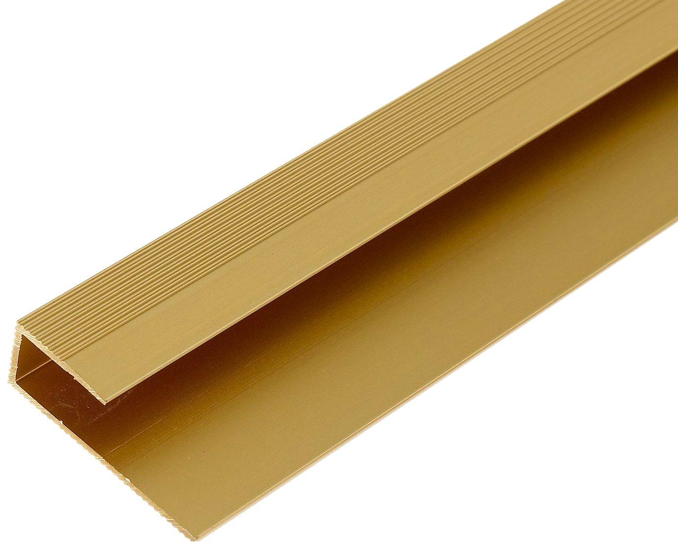 What Laminated teflon fluorosilicone strip you