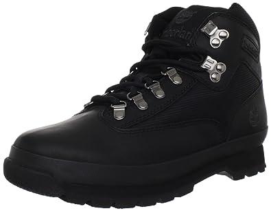 9a377586052 Timberland Men's Euro Boot