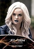 2017 Cryptozoic The Flash Season 2 Metas Trading