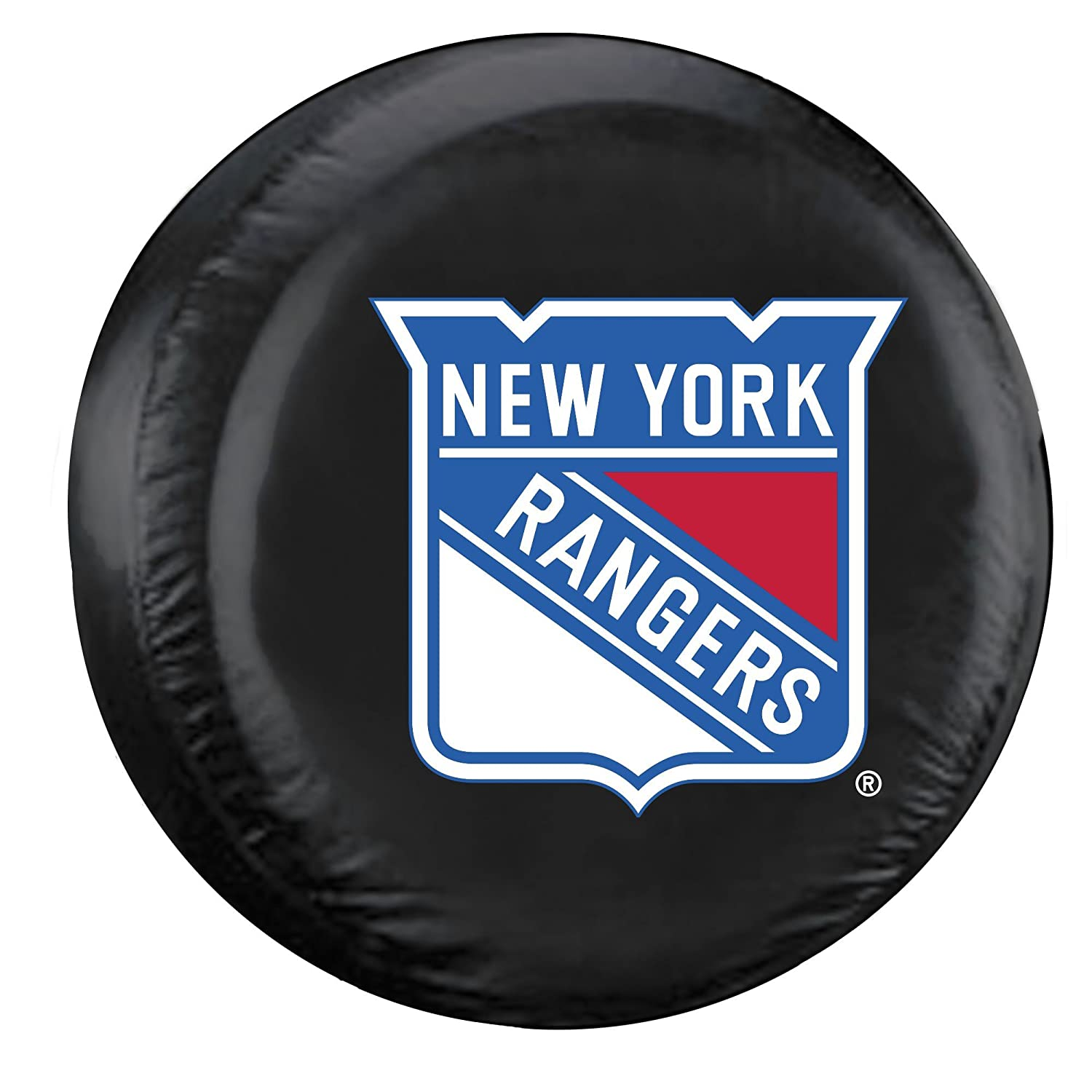 amazon com nhl tire cover sports u0026 outdoors