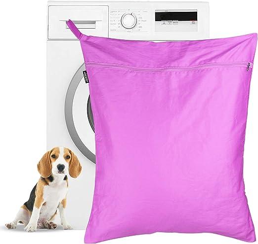 Bolsa de lavandería para mascotas   Bolsa de lavado Petwear ...