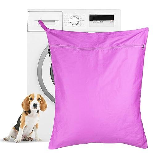 Bolsa de lavandería para mascotas | Bolsa de lavado Petwear ...