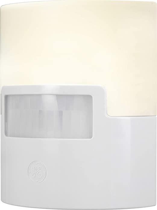 Top 9 Ge Ultra Brite Motion Activated Led Night Light