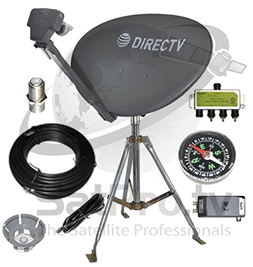 The 8 best road pro tv antenna