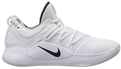 newest 7675a 7b5dd Amazon.com   Nike Men s Hyperdunk X Low Team Basketball Shoe   Basketball