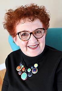 Rhonda Willford Eberst