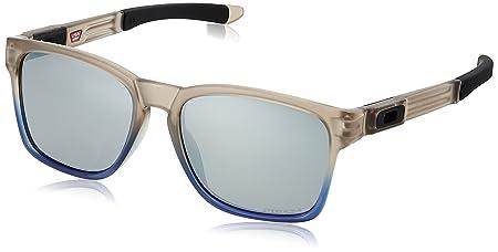 4e02d5d1bde Ray-Ban Men s Catalyst Sunglasses
