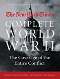 The New York Times Complete World War II: The
