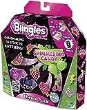 Blingles Theme Pack (styles vary)