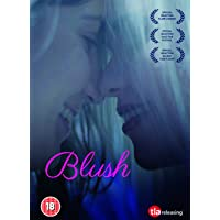 Blush [Edizione: Regno Unito] [Edizione: Regno Unito]