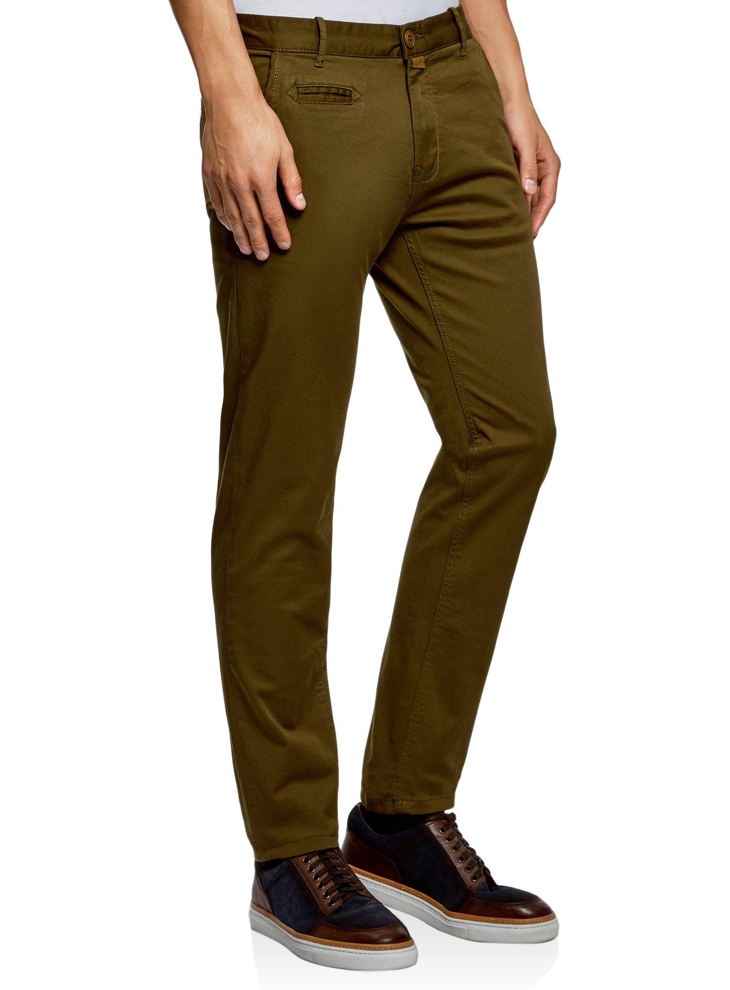 d6c4285023 Mejor valorados en Pantalones para hombre   Opiniones útiles de ...