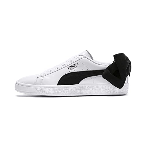 Basket Bow Sneaker Damen