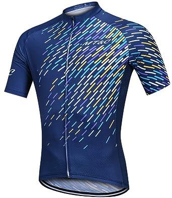 293b1359573 Nawing quick cycling jersey men unisex mountain bike short sleeve  specialized bicycle women shirt jpg 342x395