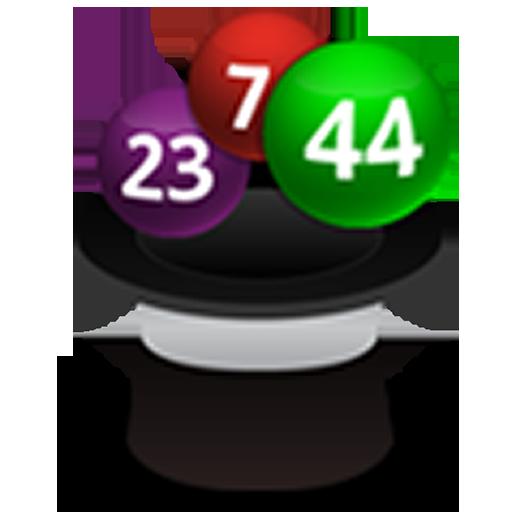 Powerball Generator  Lottery