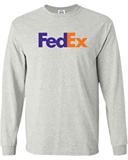 Amazon com: United Parcel Service T-Shirt UPS T-Shirt Postal