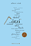 Ötzi. 100 Seiten: Reclam 100 Seiten