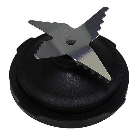 Cuchillo de licuadora Unite Mecanique referencia: 420303582640 ...