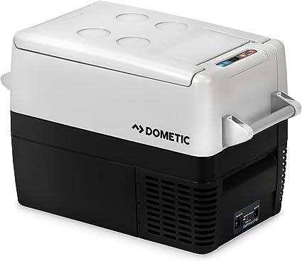 Dometic CF25-DC-A - Refrigerador/congelador portátil (26 litros ...
