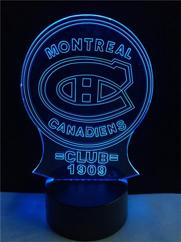 Posti migliori per agganciare a Montreal