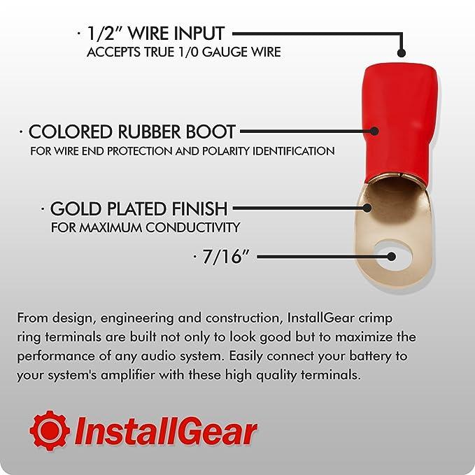 Rubber Wire Polarity - WIRE Center •