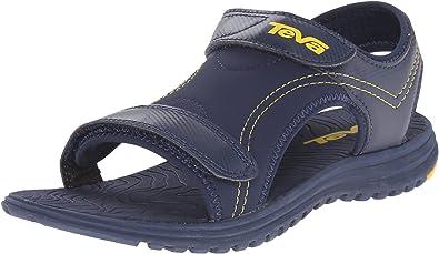 Teva Kids Psyclone 6 Hard Sole Sandal