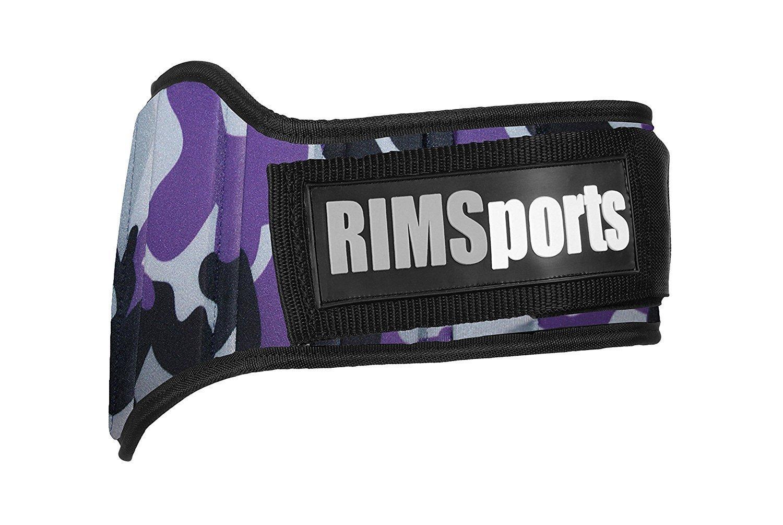 PushJerks Thrusters Best Back Belt Support For Men /& Women Lifting Belt For Powerlifting And Bodybuilding Back Support Belt For Squats Premium Weightlifting Belt For Lifting Weights Deadlift
