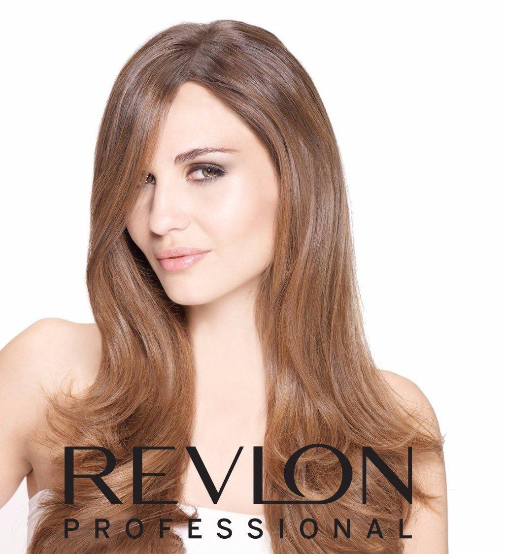 Revlon Uniq One Champu y Acondicionador 300 ml + Mascarilla ProYou Color Para Cabellos Coloreados Nutre e Hidrata 500 ml + Peine de Madera Gratis: ...