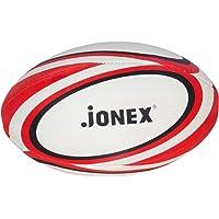 JJ Jonex Rugby