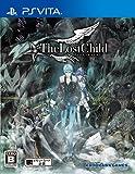 The Lost Child ザ・ロストチャイルド - PSVita