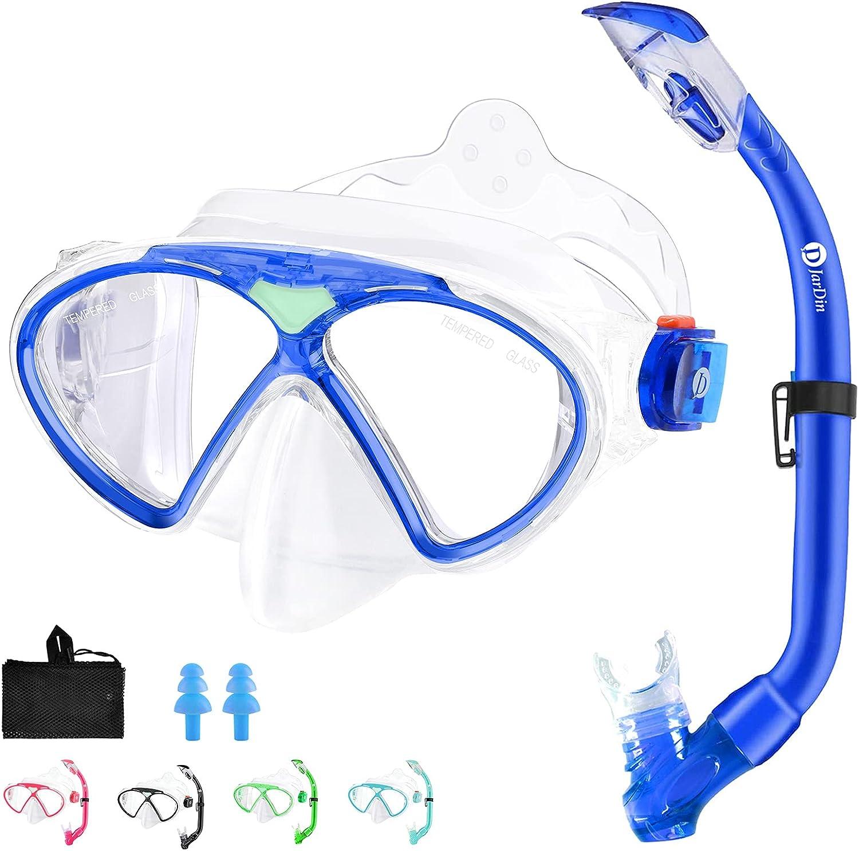 儿童潜水套装#23