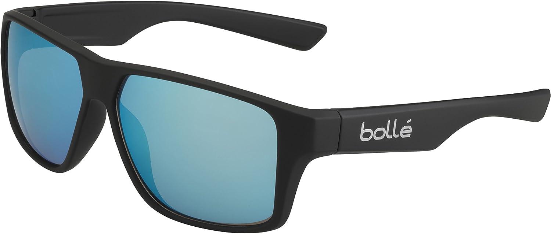 Bollé Brecken Sunglasses