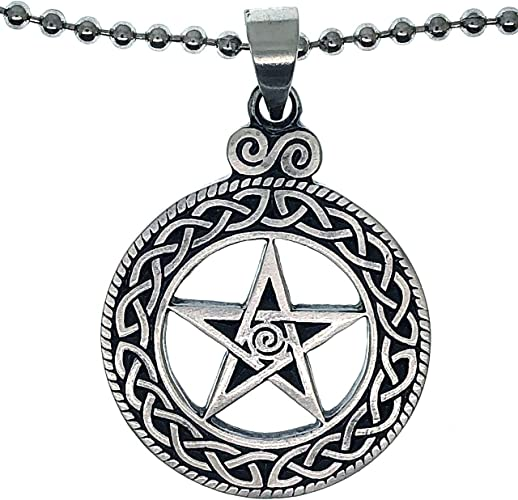 stripe Silver gray bullet head prism crystal Necklace Earrings charm jewelry set