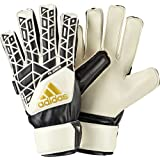 Adidas Gants de gardien de but Enfant Ace doigts Save Junior