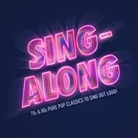Sing-Along