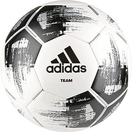 adidas Team Glider Balón Fútbol Hombre: Amazon.es: Ropa y accesorios