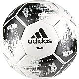 Adidas herr Team Glider fotboll