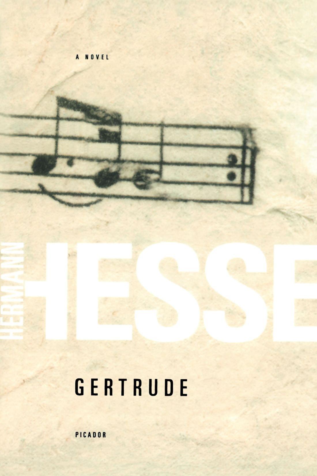 Download Gertrude: A Novel PDF