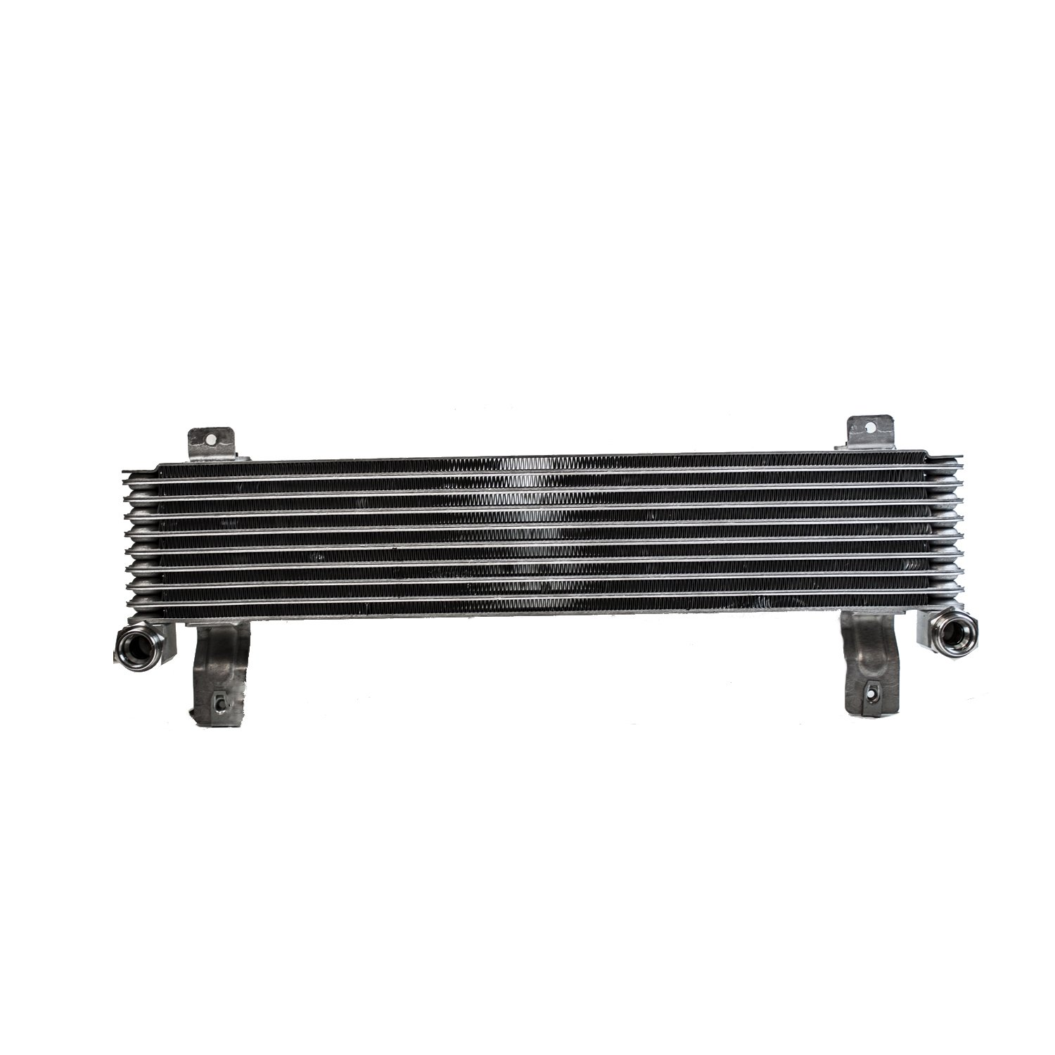 TYC 19034 Chevrolet Replacement External Transmission Oil Cooler