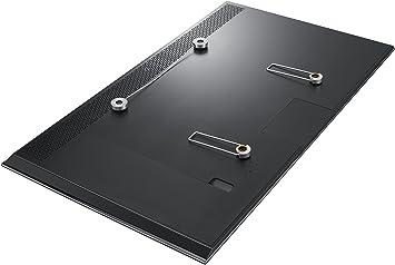 Samsung Ultra Slim - Soporte de pared para televisores Samsung LED de 26 y 37 pulgadas, distancia de la pared de 1,5 cm: Amazon.es: Electrónica