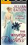 The Winter Duchess (A Duchess for All Seasons Book 1) (English Edition)