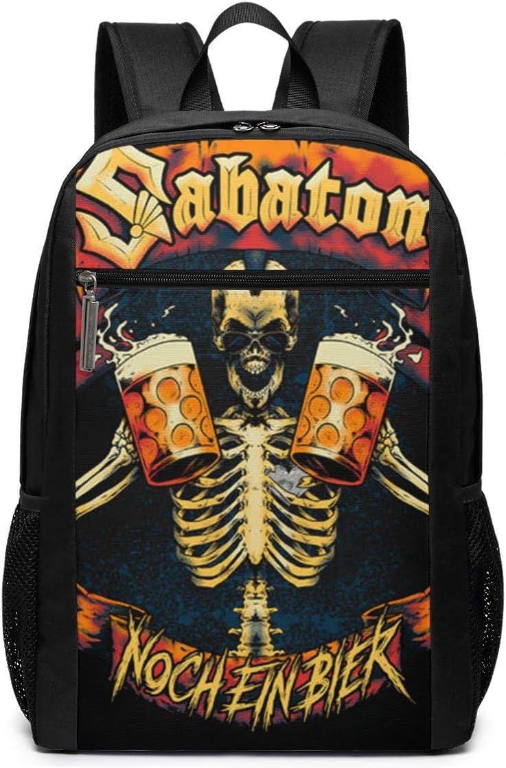 8d6aa9848f6a33c6e012ba857c67cbe Lightweight Multi-Function College School Laptop Bookbag 17 Inches